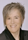 Dorothea Sauer, Akzente
