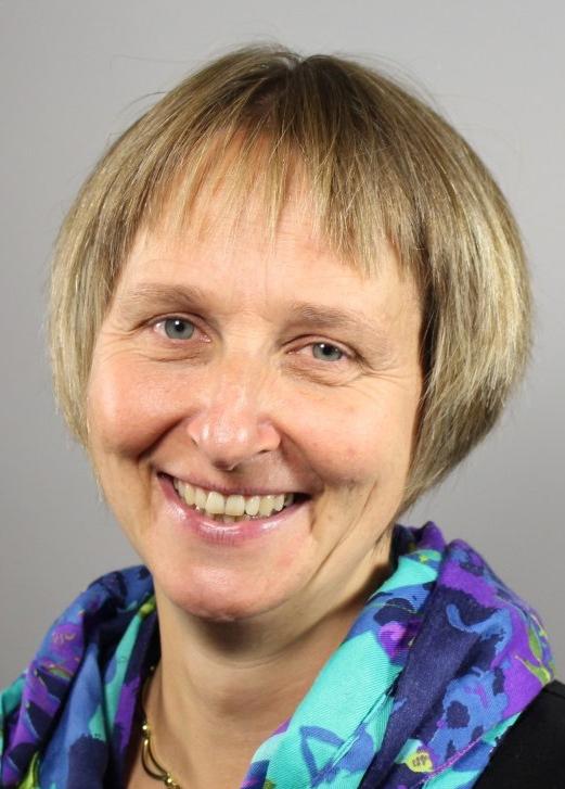 Britta Ungermanns, Verein für Bildung & Lernen