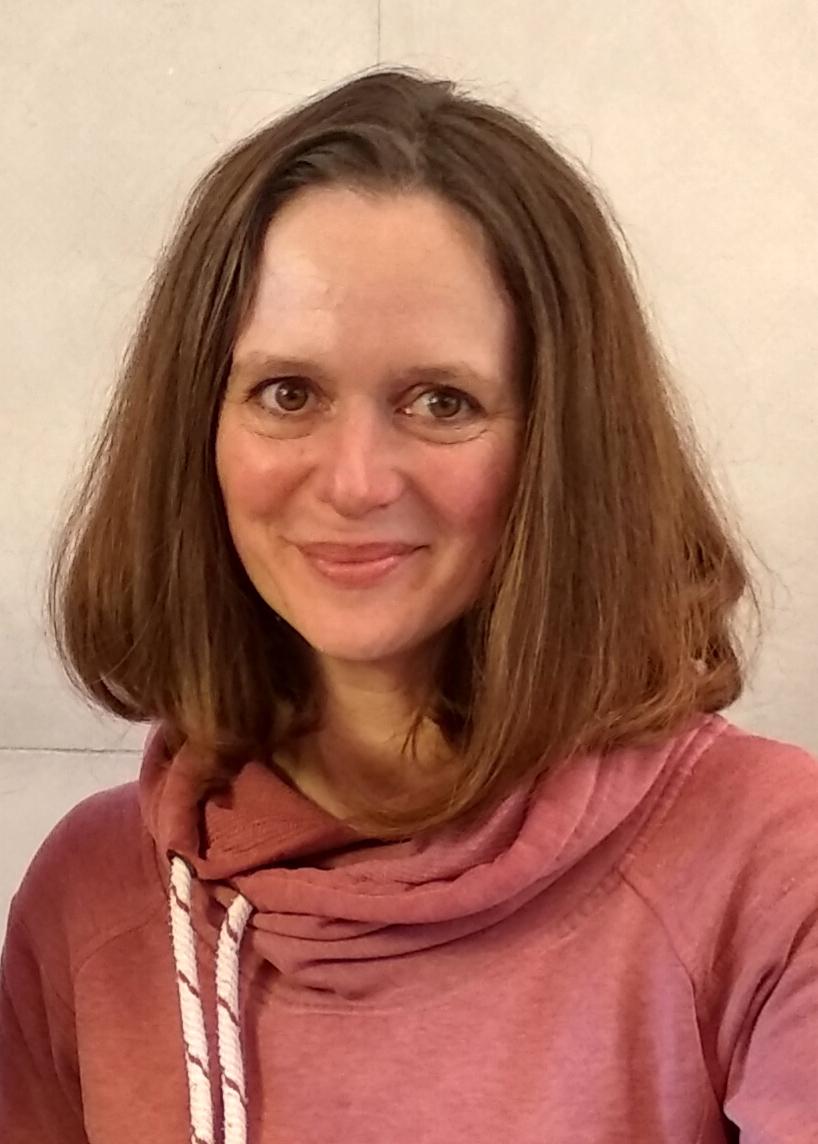Silke Jamer-Flagel, Verein für Bildung & Lernen