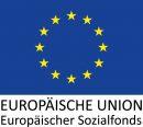 Europaeischer-Sozialfonds-Logo